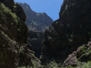 加那利群島山溝圖片_15張