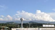韩国济州岛风景图片_19张