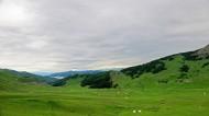 大美新疆喀纳斯风景图片_11张