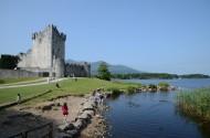 爱尔兰基拉尼风景图片_8张