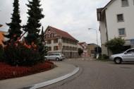 瑞士卢塞恩风景图片_23张