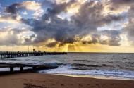 澳大利亚凯恩斯绿岛风景图片_7张