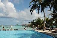马尔代夫风景图片_19张