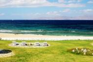 希腊米克诺斯岛风景图片_13张