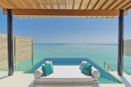 馬爾代夫尼亞瑪島渡假村圖片_17張