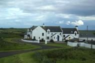 北爱尔兰风景图片_20张
