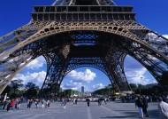歐洲建筑風情圖片_84張