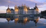 欧洲美丽城堡图片_16张
