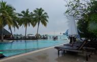 马尔代夫天堂岛风景图片_18张