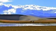 西藏帕羊风景图片_11张