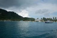 泰國普吉島風景圖片_9張