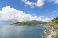 泰国普吉岛风景图片_15张