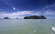 泰国普吉岛风景图片_21张