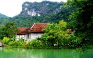 泰国普吉岛风景图片_17张