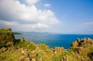 臺灣的南洋-屏東風景圖片_16張