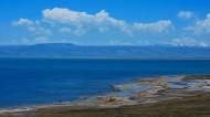 青海湖风景图片_14张
