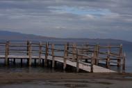 青海青海湖风景图片_14张