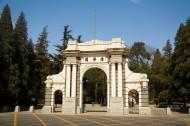 清華大學圖片_14張