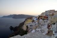 希腊风景图片_21张