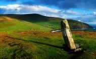 爱尔兰自然风景图片_11张