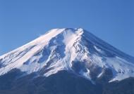 日本富士山圖片_7張