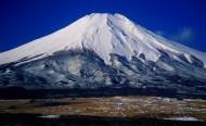 日本富士山图片_7张