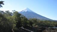 日本富士山图片_10张