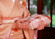 日式生活禮俗圖片_200張