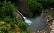 湖北神農架風景圖片_23張