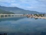 越南風景圖片_9張