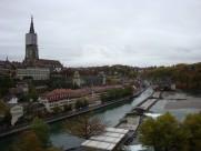 瑞士小镇风景图片_7张