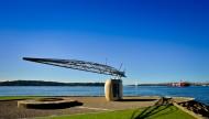 澳大利亚悉尼海岸风景图片_13张