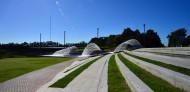 澳大利亚悉尼砖坑风景图片_9张