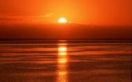 大洋洲塔希提岛(大溪地)风景图片_20张
