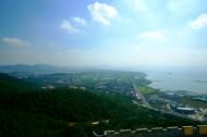 江苏苏州太湖湿地风景图片_16张
