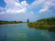 江苏太湖风景图片_5张