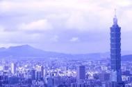 台湾台北风光图片_41张
