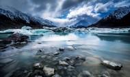 新西兰南岛风景图片_15张