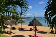 非洲毛里求斯風景圖片_10張
