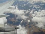 南非风景图片_11张