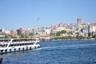 土耳其风景图片_10张