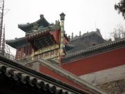 北京颐和园图片_10张