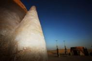 非洲突尼斯古迹图片_22张