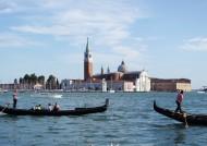 意大利水城威尼斯风景图片_18张