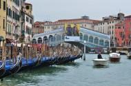 意大利威尼斯风景图片_25张