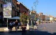 意大利維羅納風景圖片_22張