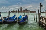 威尼斯水城图片_9张