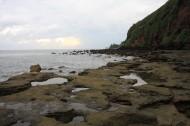 广西北海涠洲岛风景图片_26张
