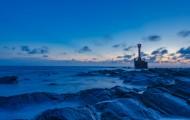 广西北海涠洲岛迷人风景图片_10张