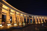 安徽蕪湖夜景圖片_11張